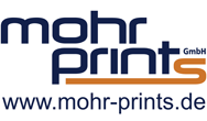 MOHRPRINTS_SPONSOR